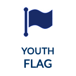 Youth Flag